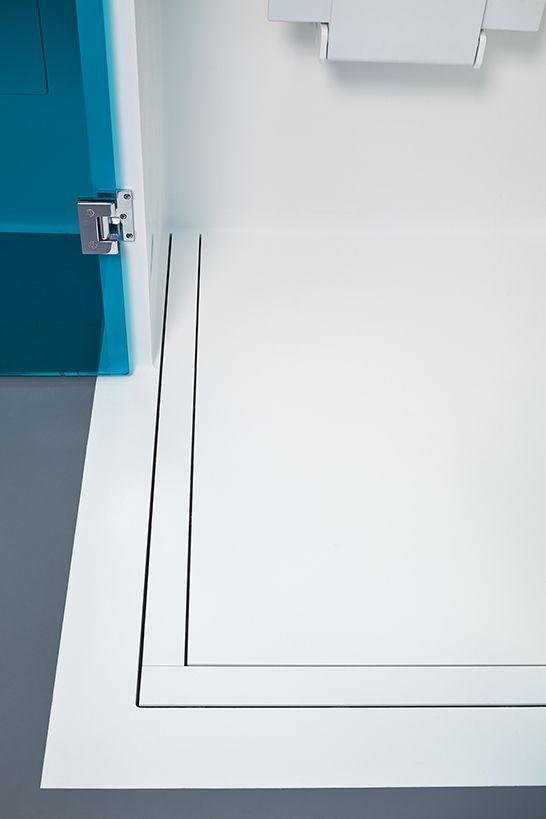Patient Room Design: Patient Room 2020 NExt Health (With Images)