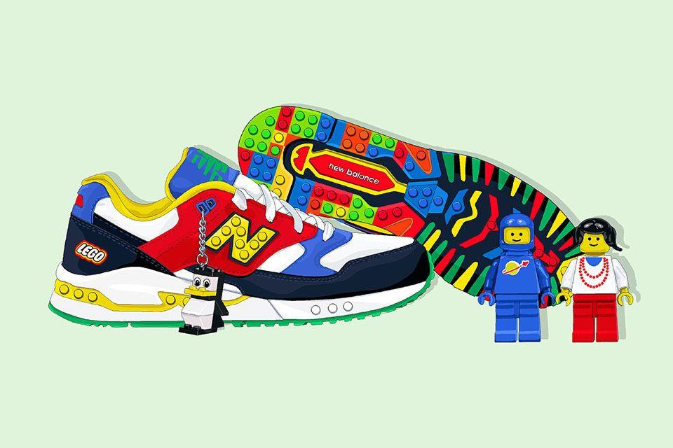 asics shoes jalandhar shiva cartoon sonic 642867