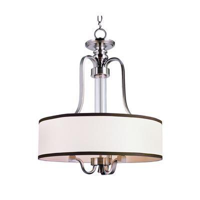 drum shade pendant light canada lighting drum shade pendant with