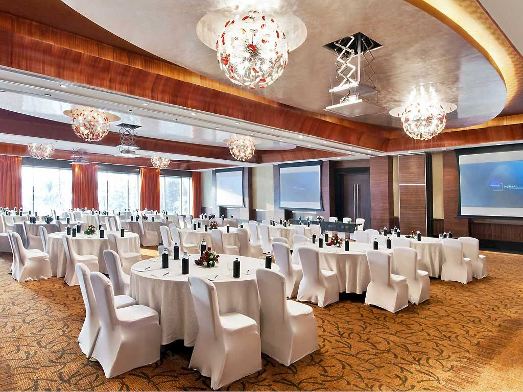 best wedding reception halls in nyc%0A    best Wedding Venue in Mumbai images on Pinterest   Bombay cat  Mumbai  and Wedding places