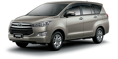 Lowcost easy car hire for Manila and the entire