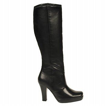 Connie Women S Justice Famous Footwear Boots Fashion Boots Boot Shoes Women
