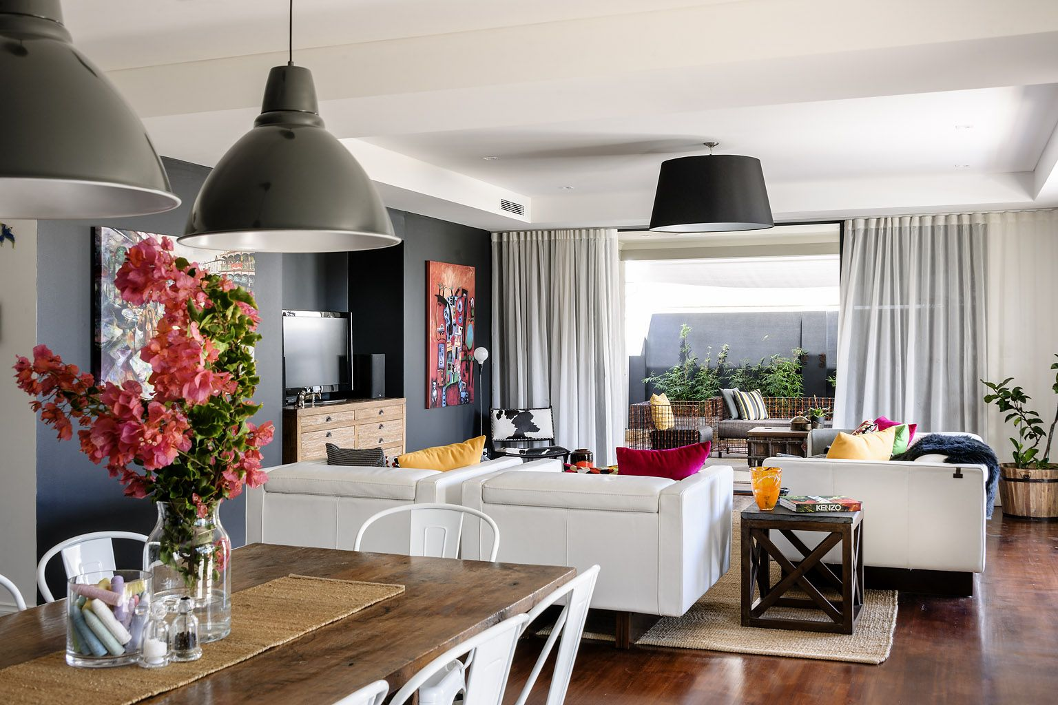 North Coogee House Perth Australia Collected Interiors Interior