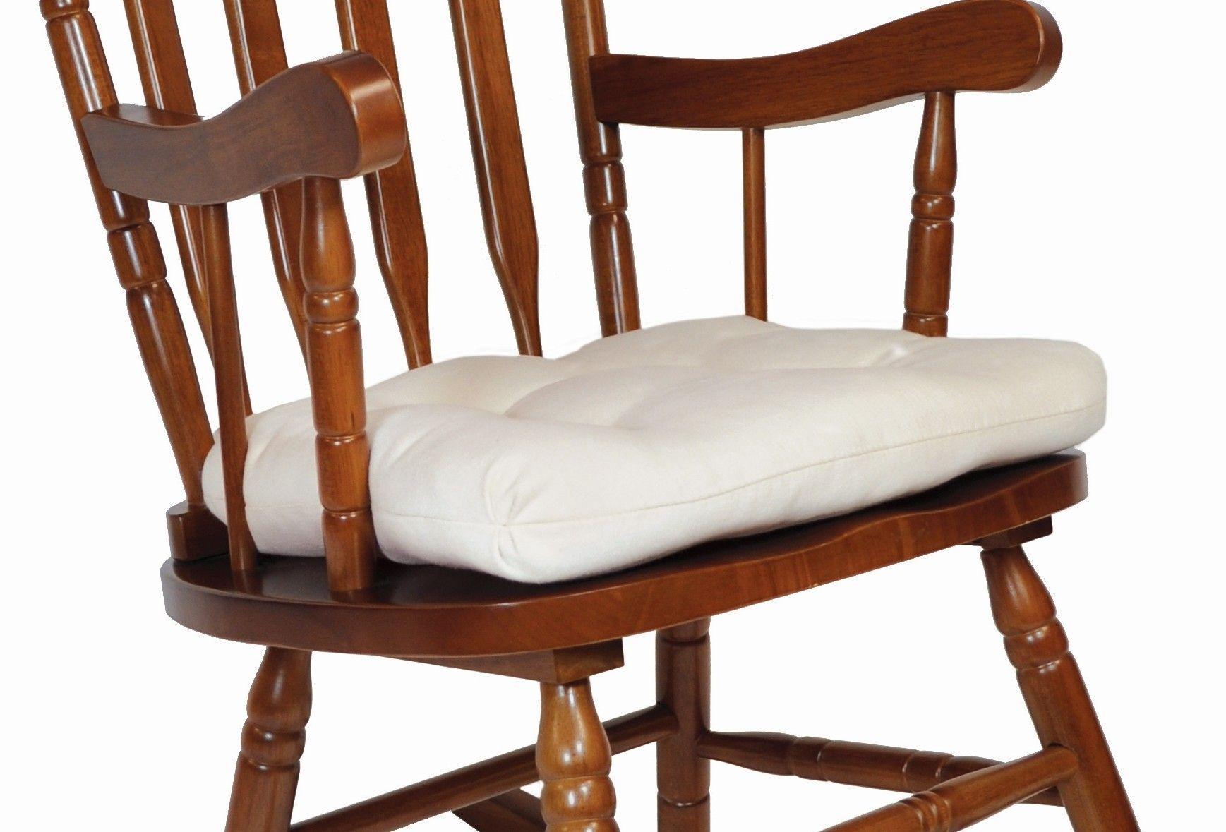 Magnificent Rocking Chair Seat Cushion Rocking Chair Cushions Chair Ibusinesslaw Wood Chair Design Ideas Ibusinesslaworg