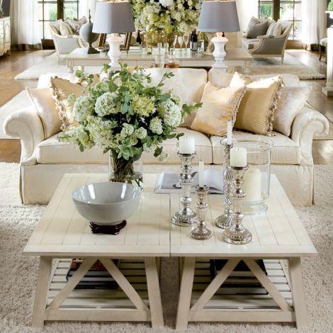 ethanallencom marris sofa 90 ethan allen furniture