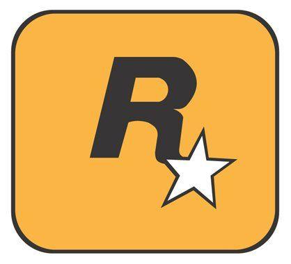 how to create rockstar social club account
