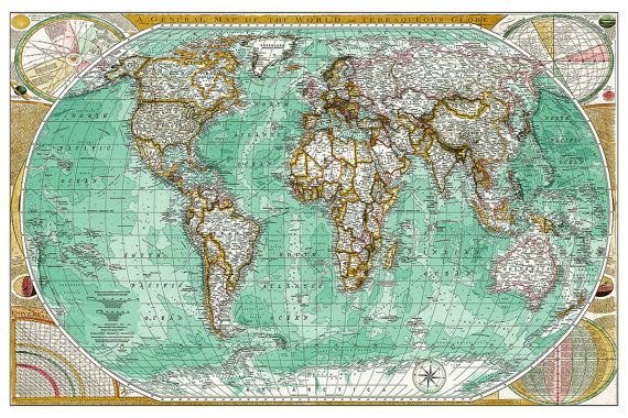 Or a proper world map so they can literally pin the different places or a proper world map so they can literally pin the different places theyve gumiabroncs Choice Image