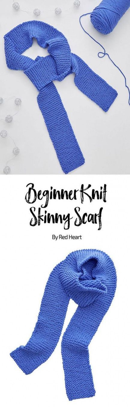 Photo of 38+ Trendy Knitting For Beginners Purl Free Pattern,  #Beginners #Free #knitting #knittingswe…