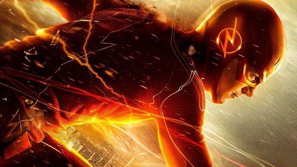 The Flash 3: primo trailer per la midseason premiere