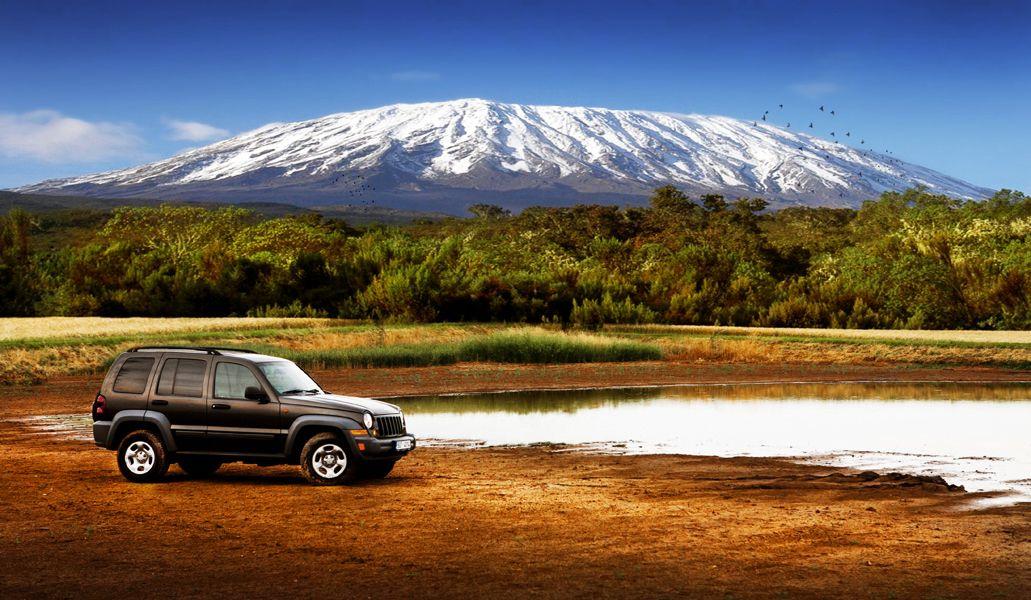 Jeep Liberty Cars Photography Petr Kozlík Pinterest Jeep - Liberty chrysler dodge jeep