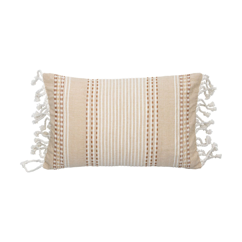 foreside home and garden pillows