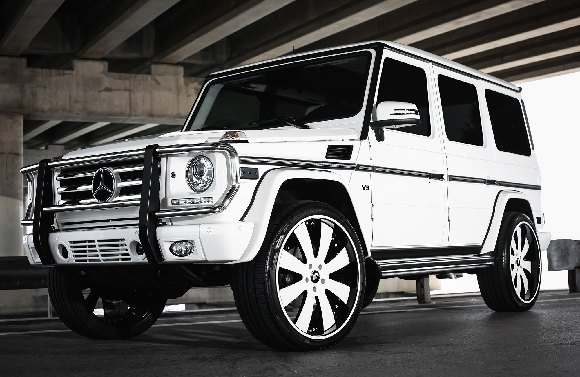mercedes matte black g wagon - Google Search | Cars ...