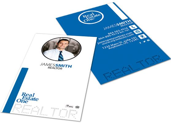 Real estate one business cards real estate one business card real estate one business cards real estate one business card templates real estate one reheart Choice Image