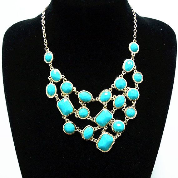 les 25 meilleures id u00e9es de la cat u00e9gorie collier de bulle turquoise sur pinterest