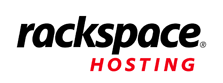 Rackspace (RAX) Long-Term Potential Out of this World