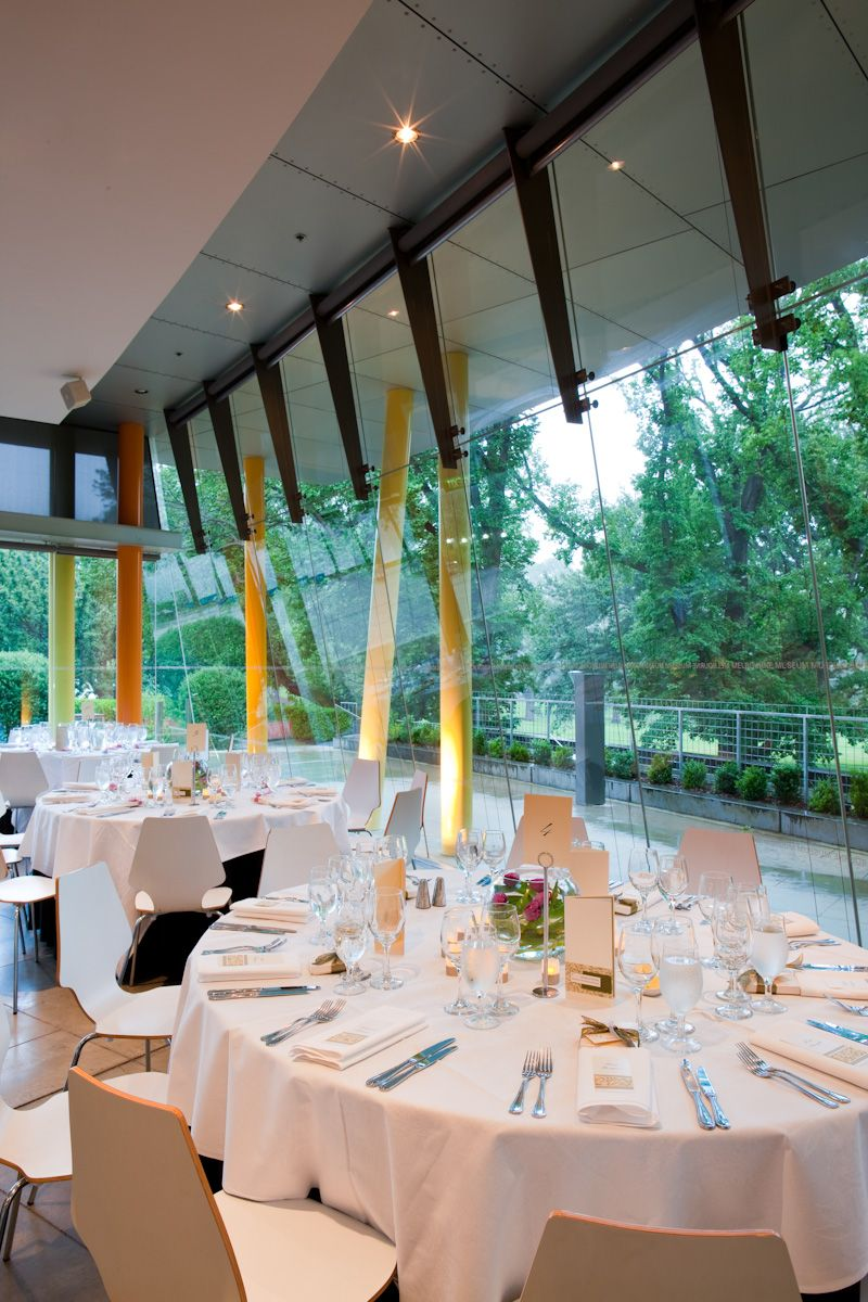 wedding ideas melbourne treetops at melbourne museum wedding venue museum 27989