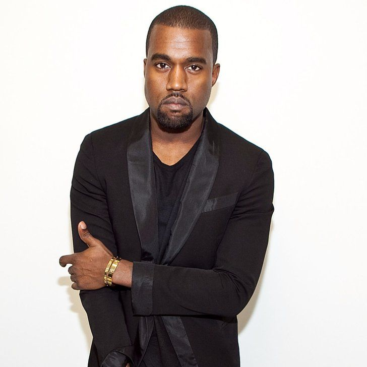 Is Kanye West Feuding With Jay Z Celebrities Cartier