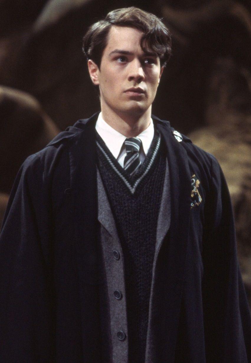 Pohozhee Izobrazhenie Tom Riddle Harry Potter Sammlung Draco Malfoy