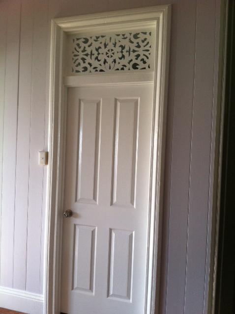 Finished Bedroom Door Fanlight 478x640