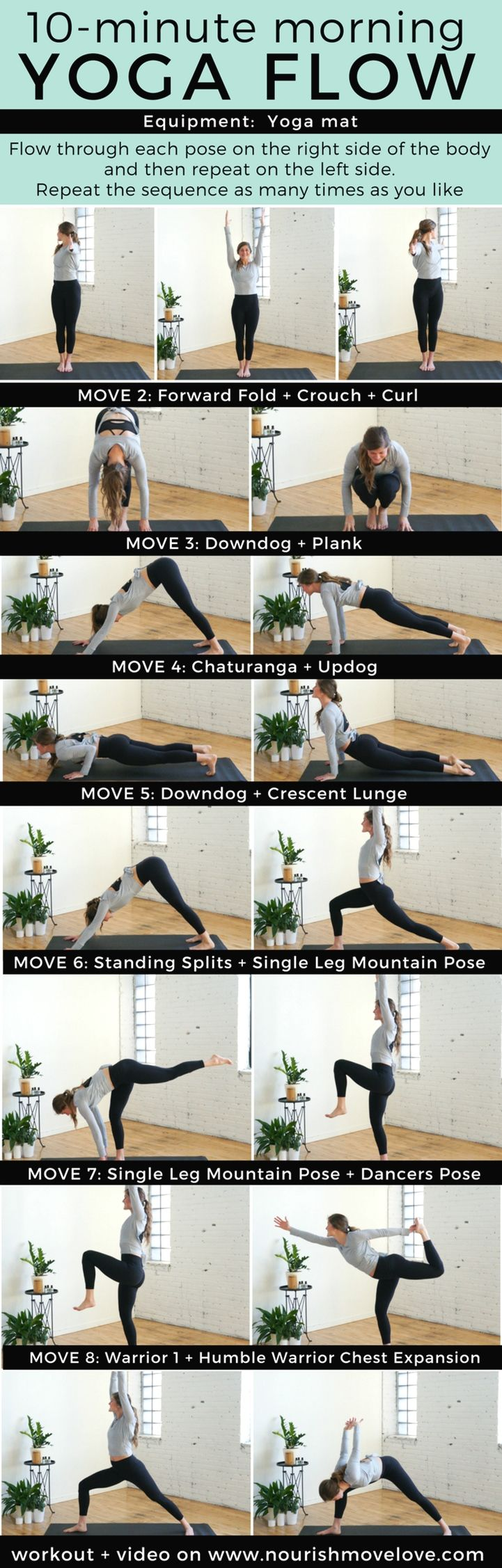 The Important Role Of Yoga In Digestive System Morning Yoga Flow Morning Yoga 10 Minute Morning Yoga