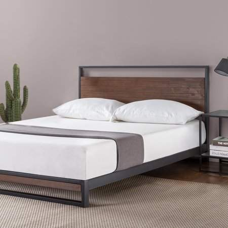 Industrial Amp Scientific Headboards For Beds Platform