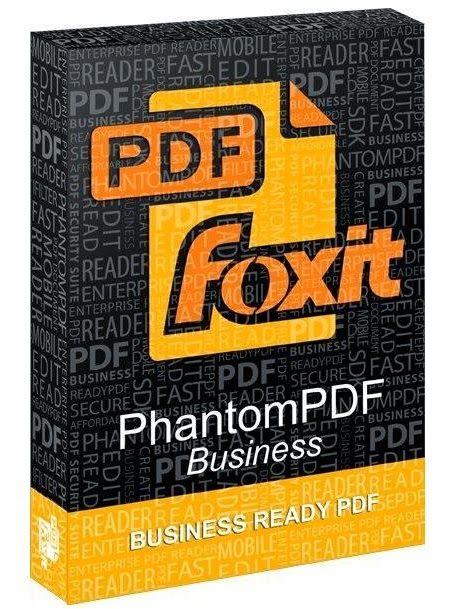 foxit phantompdf download crack