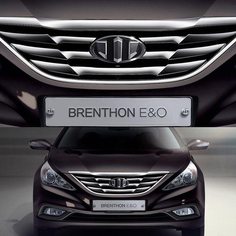 36+ Hyundai sonata 2010 photo inspirations