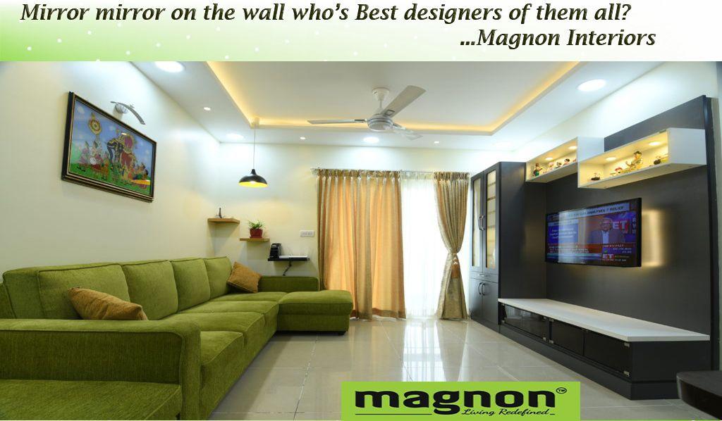Best Designers In Bangalore For Interior Interior Designers In