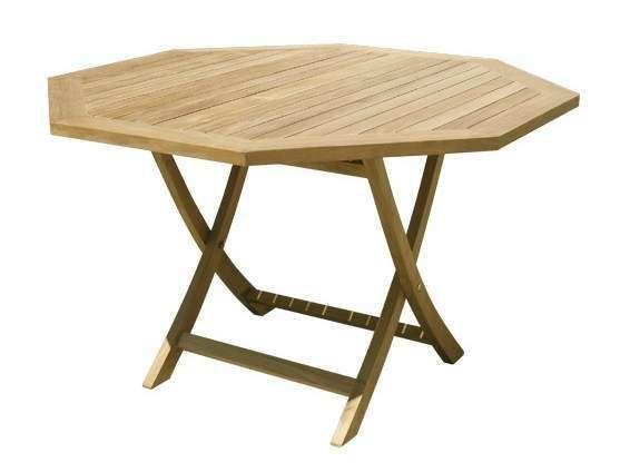 Tavolo Ripiegabile ~ Oltre fantastiche idee su tavolo pieghevole legno su