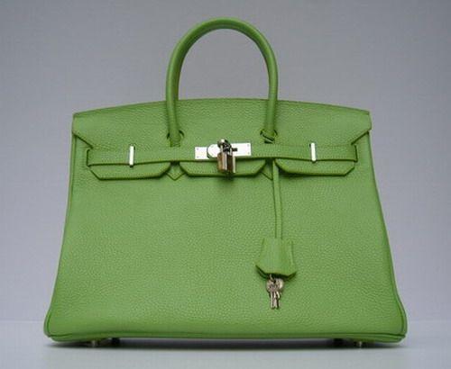 21da02864db1 Сколько стоит сумка гермес биркин | Original creative bags ...