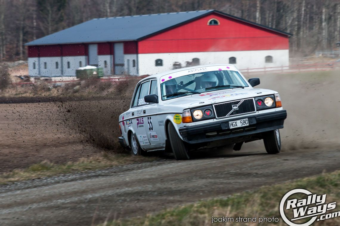 volvo pictured pin sirius and classic performance used wheels also hydra race most commonly on car parts