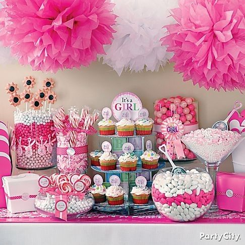 google image result for http//followpics/wpcontent/uploads, Baby shower invitation
