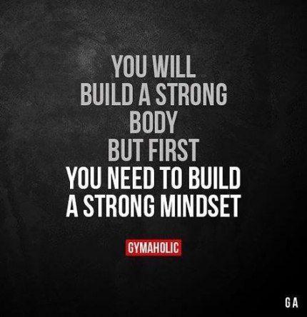 Fitness Motivation Body Men Abs 18+ Super Ideas #motivation #fitness