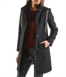 Manteau femme pas cher livraison rapide