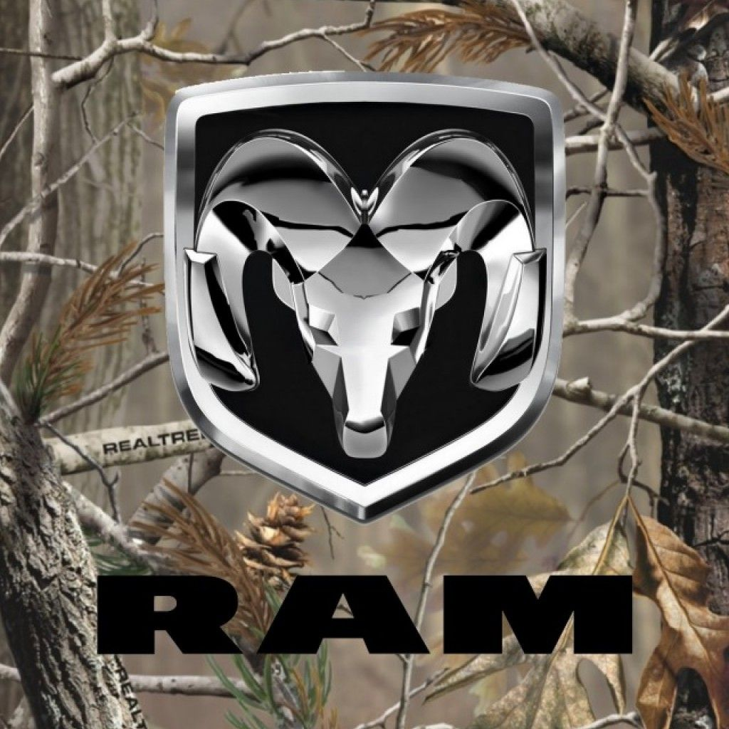 Best Wallpaper Logo Dodge Ram - 6b8d87e845b262c1ca0cd7cecb3616e6  You Should Have_964386.jpg