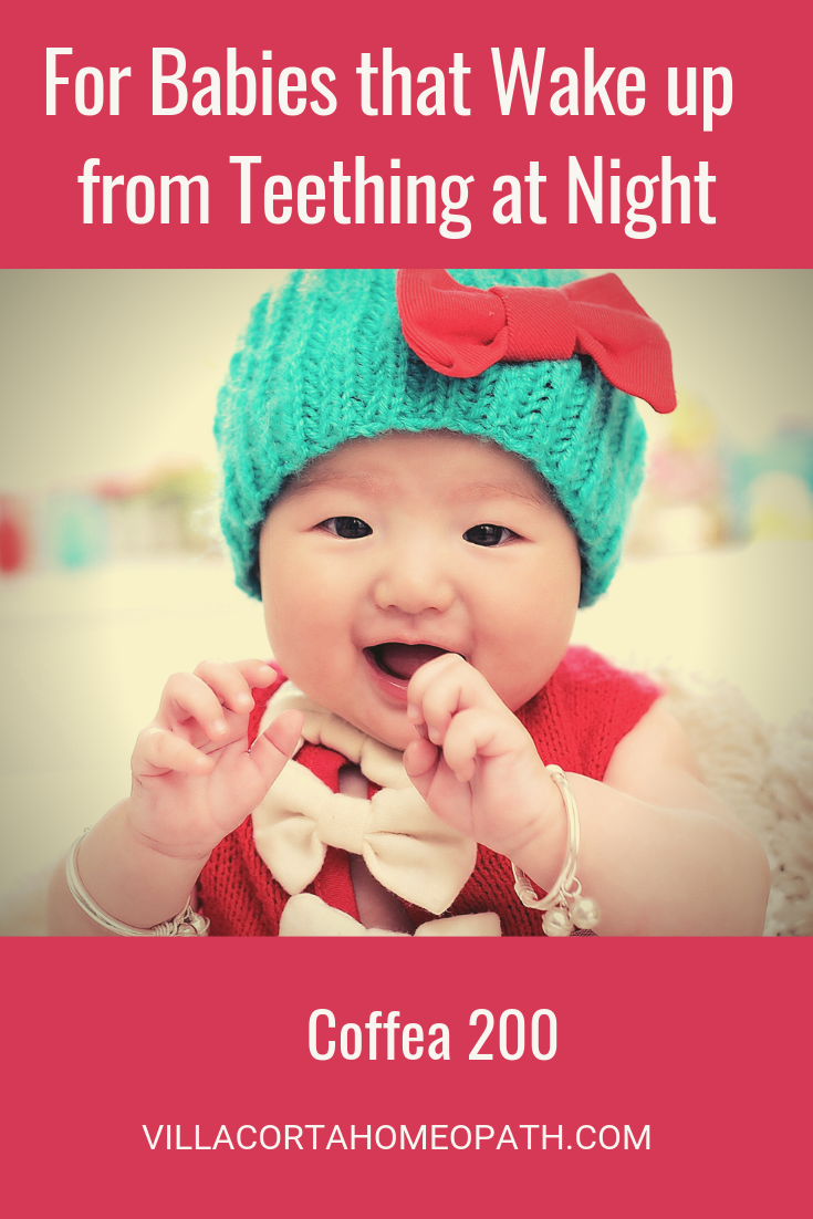 Best Remedies For Teething To Help You How To Cope