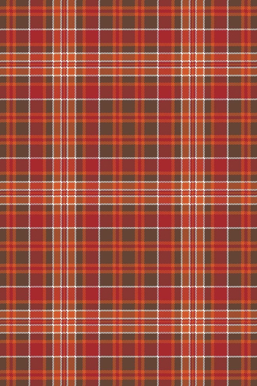 Tartan plaid wallpaper patterns. Scottish tartan plaid ...