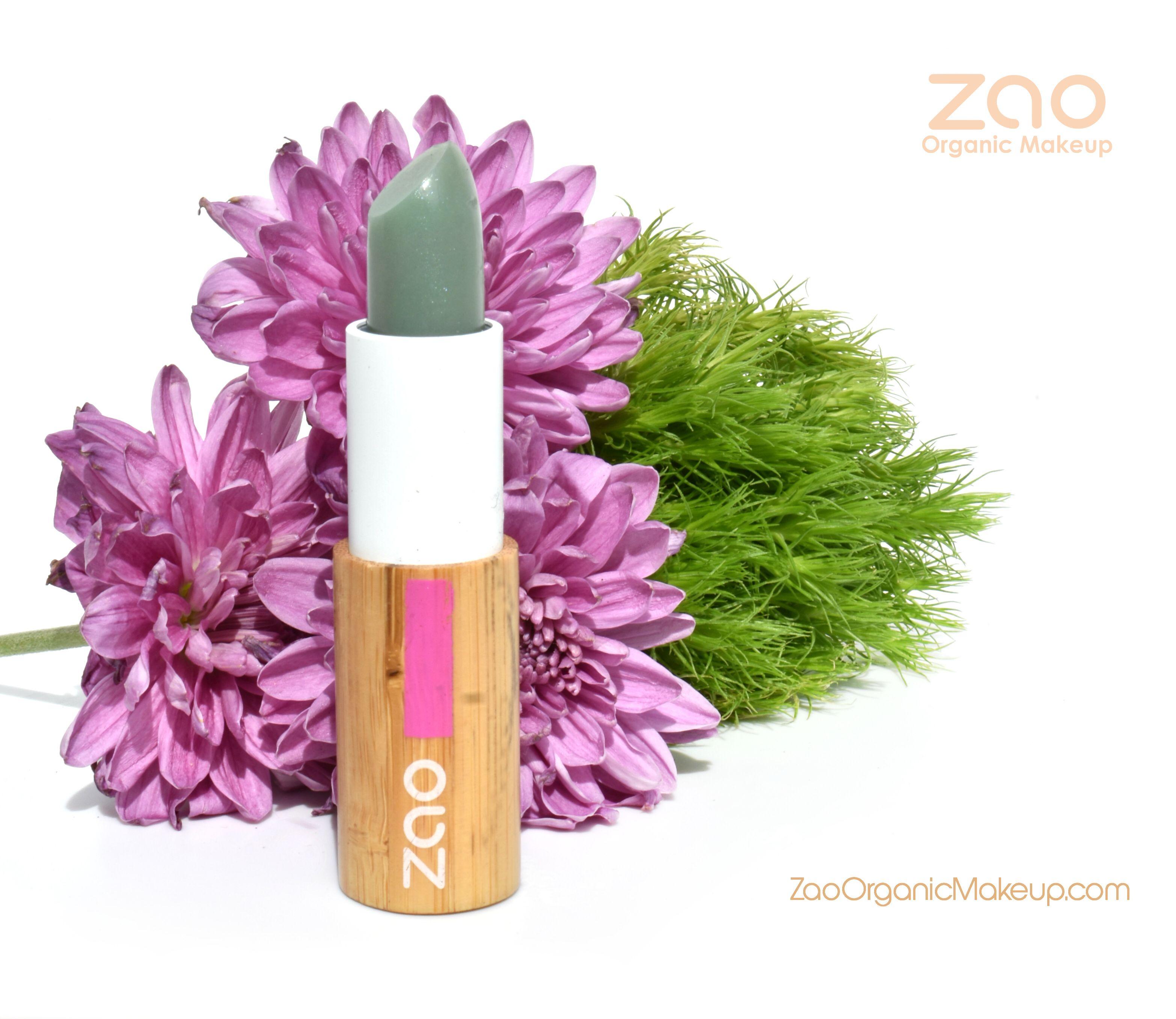 Lip Scrub Organic lip scrub, Lip scrub, Jojoba oil benefits