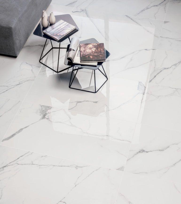 Supreme Marble Effect Porcelain Living Room Tiles Marble Room Tile Floor Living Room