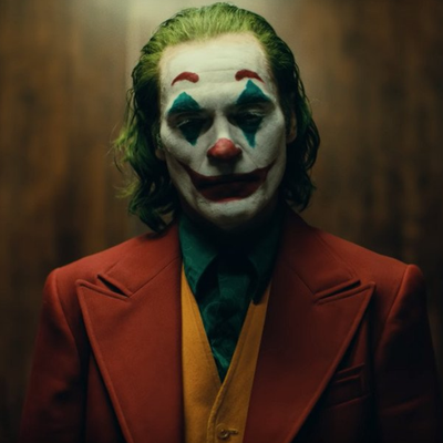 Kelvin Mendez on Twitter Joker film, Joker wallpapers, Joker