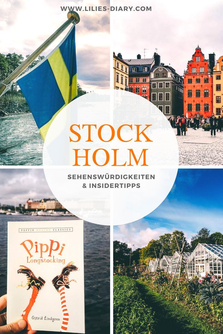 Photo of 7 Stockholm travel tips for the beautiful capital of Sweden