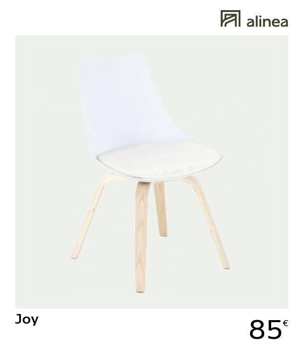26++ Alinea chaise salle a manger ideas in 2021