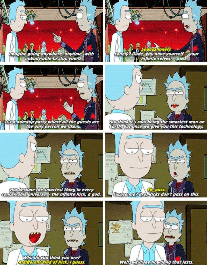 Rick And Morty Rick And Morty S3 Rick And Morty Morty