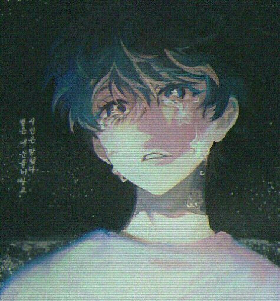 Pin on anime/manga/manhwa
