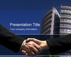 Free mergers and acquisitions powerpoint template is a free free mergers and acquisitions powerpoint template is a free negotiation powerpoint template slide that you can toneelgroepblik Gallery