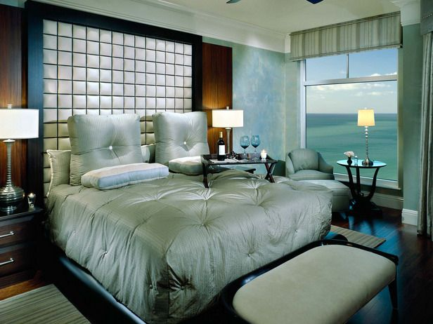 Bedroom For Couples Designs Beauteous 32 Romantic Bedroom Ideas For Couples Colors And Pictures Inspiration Design
