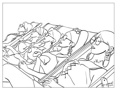 Pin By Beka Skidmore On Fotuxx Rocyjulia Bts Drawings Line Art Drawings Kpop Drawings