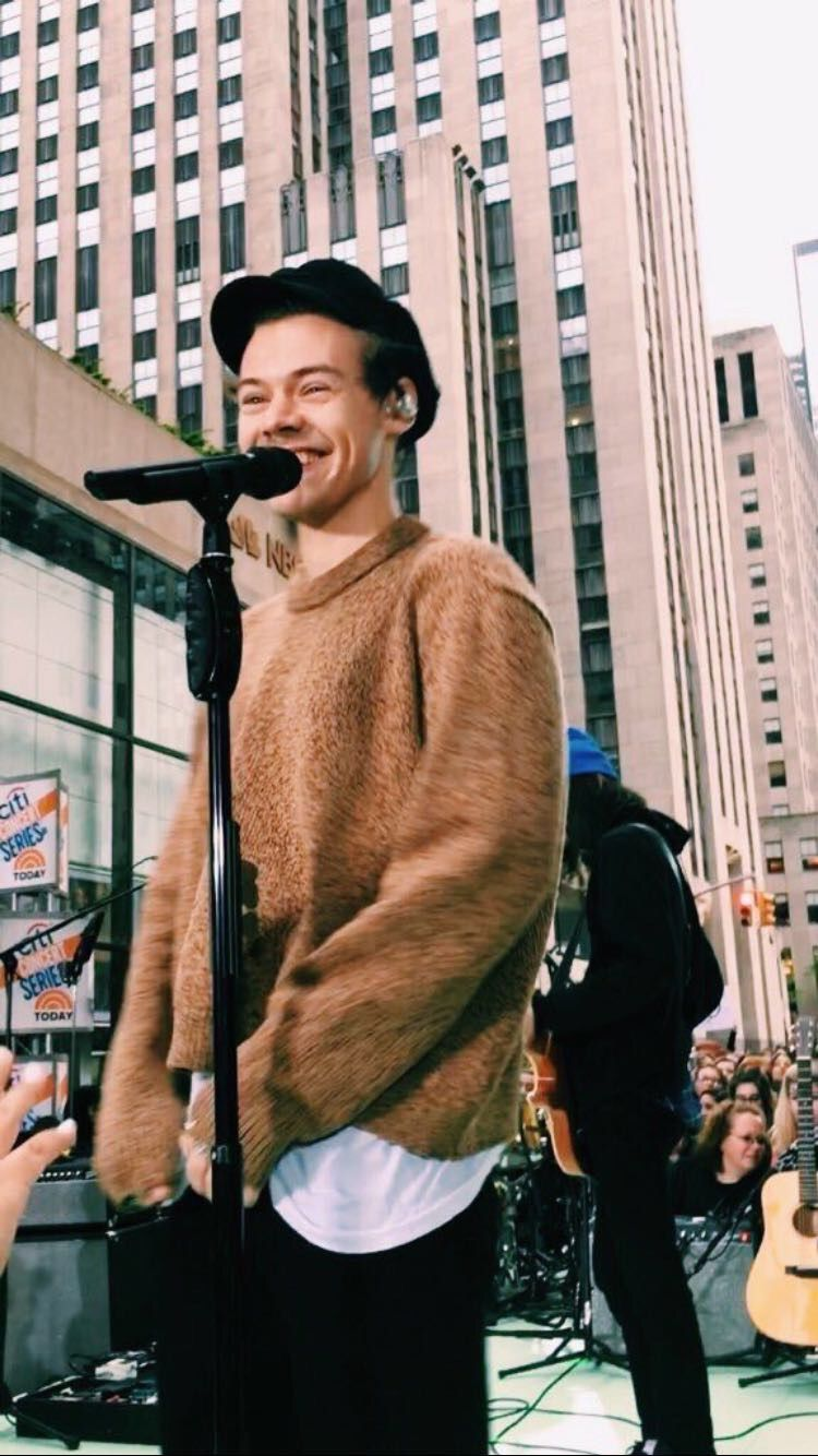 Sweater paws  4acd996987ef