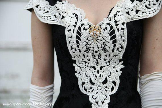 NWT 80er Jahre Prom Dress, kurze Prom Kleid, schwarze Prom Kleid ...