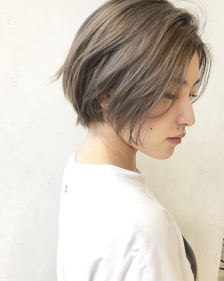 Natsumi 渋谷店 ヘアアレンジさんはinstagramを利用しています